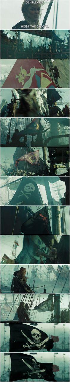 9302a1338b1b7 As 353 melhores imagens em A pirate s life for me de 2019