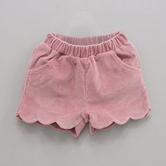 pink, gray, or charcoal 2T  <3......homemade versions
