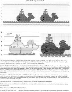 ballenas.jpg (1240×1600)