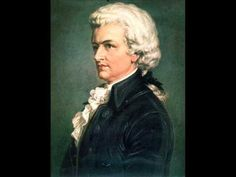 Opera - Mozart - Requiem in D Minor K. 626 Introitus/Lacrimosa (Slovak Philharmo...