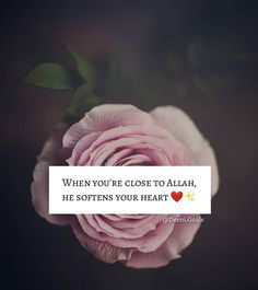 Strong Mind Quotes, Allah Islam, Cute Girl Pic, Mindfulness Quotes, Deen, Poetry Quotes, Islamic Quotes, Ramadan, Calming