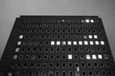 Bürocode by Konrad Lischka on 500px