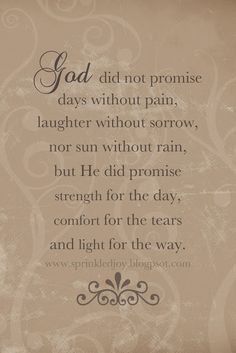 25 Trendy quotes about strength in hard times grief thoughts Bible Quotes, Bible Verses, Me Quotes, Scriptures, Jesus Quotes, Heart Quotes, Grief Scripture, Beloved Quotes, Lost Quotes