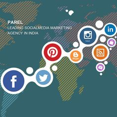 We Boost your Services/products/brand in online with Social media Marketing campaigning done by parel digital marketing company in kochi, kerala, india. See more @ http://pareldigitalmarketing.com/about-us/