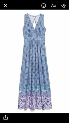 Stitch Fix Style Quiz - Loveappella Maxi Dress - Referral link included - When you use my link, I receive a small credit towards my next fix - Stitch Fix Dress, Hot Outfits, Get Dressed, Style Me, Style Inspiration, Style Ideas, Summer Dresses, Maxi Dresses, Womens Fashion