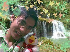 thác nước     http://maylocnuoc.biz.vn/  http://maylocnuoc.biz.vn/may-loc-nuoc-ro-tinh-khiet-gia-dinh-gia-re-uong-truc-tiep.html