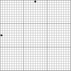 Free Printable Cross Stitch Charts  Blank Graph Paper  Printable