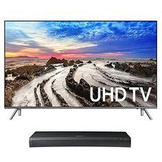 vizio tv 72 inch. samsung un75mu8000 75\ vizio tv 72 inch