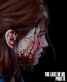 Video Game Art, Video Games, The Last Of Us2, Best Gaming Wallpapers, Prince Of Persia, Fear The Walking, Long Time Ago, Art Plastique, Legend Of Zelda