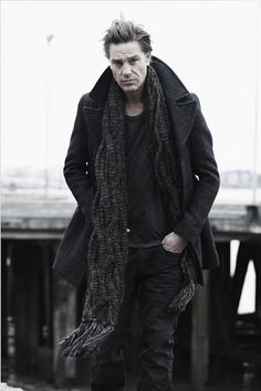 allsaints 2010 | 20% off at AllSaints.com when you spend £150
