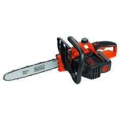 Clothing & Protective Gear Select Your Size Temperate Chainsaw Protective Gloves For All Chainsaw Users