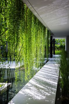 Epic 125+ Stunning Vertical Garden Ideas To Make Your Home Fresh And Cool https://decoor.net/125-stunning-vertical-garden-ideas-to-make-your-home-fresh-and-cool-2784/
