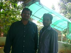 Shriram Panorama Hills sincerely thanks Mr. S Krishna for supporting the project. http://vizag.shriramproperties.com/