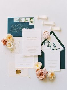 inspo blush How to Seamlessly Blend Dark Colors with Light, Airy Hues for the Ultimate Ethereal Look Wedding Invitation Paper, Wedding Invitation Inspiration, Modern Wedding Invitations, Wedding Stationary, Wedding Inspiration, Wedding Paper, Destination Wedding, Wedding Day, Wedding Blush