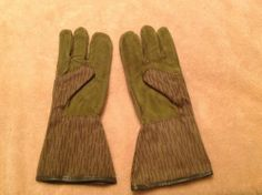1000 Images About Gloves Thin Liner Running On