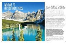 Global Guardian Project - National Parks Learning Capsule: education curriculum ages 3-13 for homeschool and worldschool learners [ Discount with code : HIPPIEINDISGUISE ]