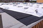 Waterproofing Systems - Wood Preservation & Damp Proof Systems picture