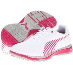 b9901e131f66 33 Best Puma Golf Apparel Ladies images