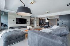 Tai Wai Home by COMODO Interior & Furniture Design
