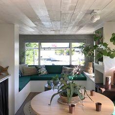 Stacaravanmetamorfose - Eigen Huis & Tuin
