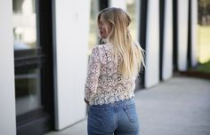 HW5A7091 levis 501 laxce top