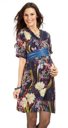 http://cdn2.enviedefraises.fr/24285-thickbox/robe-grossesse-lyse-japonisante-violet.jpg