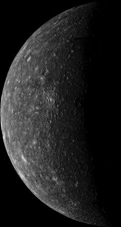 June 12 - Mercury at Greatest Eastern Elongation. The planet Mercury will be at its furthest angle from the Sun, known as greatest elongation. It will be at its highest point in the night sky after sunset. This is the best time to try to view Mercury since it stays so close to the Sun and doesn't usually climb very high above the horizon.
