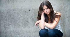 Когато си самотен, когато си изгубил вяра, когато чувстваш, че потъваш... - https://www.diana.bg/kogato-si-samoten-kogato-si-izgubil-vyara-kogato-chuvstvash-che-potavash/  #Вяра, #Мъдрост, #Надежда, #Психология, #Цитати