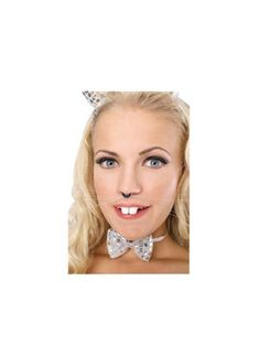 Fake Easter Bunny Rabbit Teeth Plastic Costume Halloween Dress Up One-Size Wholesale Halloween Costumes, Halloween Costume Accessories, Funny Halloween Costumes, Halloween Dress, Easter Costumes, Halloween Makeup, Rabbit Costume, Bunny Costume, Disney Mickey Mouse