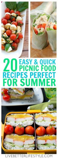 Home Decor 2019 You have to check out these Easy and Quick Picnic Food Recipes Perfect For Summer! Definitely pinning for later! Decor 2019 You have to check out these Easy and Quick Picnic Food Recipes Perfect For Summer! Definitely pinning for later! Picnic Date Food, Beach Picnic Foods, Family Picnic Foods, Healthy Picnic Foods, Beach Meals, Healthy Meals For Kids, Kids Meals, Summer Picnic, Easy Picnic Food Ideas
