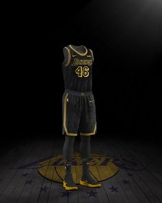 A tribute to the fans, these designs highlight each of the 30 NBA franchises' inimitable personalities and unique hometowns. Sports Uniforms, Basketball Uniforms, Basketball Jersey, Boston Celtics Wallpaper, Best Nba Jerseys, Nfl, Nike Outfits, Los Angeles Lakers, City