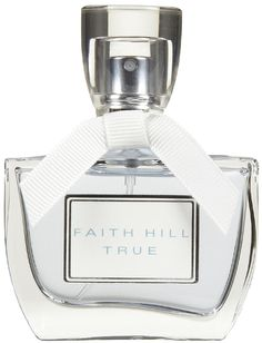 Faith Hill True perfume.  Smells just like the original american eagle perfume!  If you miss the discontinued american eagle perfume, try this!