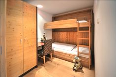 Hotel Berghof, Bunk Beds, Modern, Furniture, Home Decor, Salzburg Austria, Winter Vacations, Trendy Tree, Decoration Home