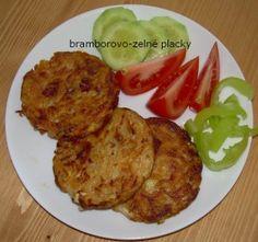 bramborovo-zelne-placky.jpg