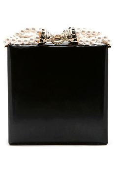 vb/   Dsquared2 - Women's Accessories - 2013 Spring-Summer