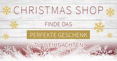SAUNA KING Christmas Shop: Geschenkideen für Weihnachten  #Saunaking #Christmas_Shop