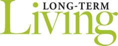 Nursing home operator files for bankruptcy following government shutdown | Long-Term Living Magazine