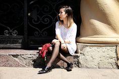 FASHION IS MY GIRLFRIEND   Fashion & Lifestyle Blog: S/S