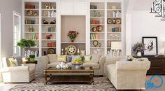 Thiết kế nội thất cho nhà nhỏ, nhà liền kề, nhà cấp 4 giá rẻ. Với hơn 5 năm kinh nghiệm và đội ngũ thiết kế sáng tạo chúng tôi tự tin sẽ làm quí khách hài lòng. http://thietke24h.vn/kho-mau/thiet-ke-noi-that/