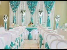 СВАДЕБНЫЕ БУТЫЛКИ ( Для Гостей) Своими Руками. DIY / Wedding. - YouTube
