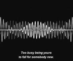 We Heart It - Inspiring images Tumblr Quotes, Tumblr Posts, Alex Turner Hot, Joy Division, Britpop, Boyfriend Quotes, Arctic Monkeys, We Heart It, The Cure
