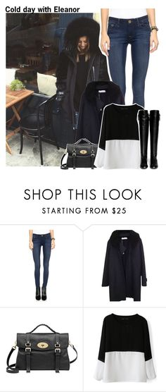 """7 Days Until My Birthday 