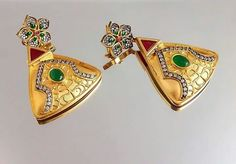 Orlov Jewellery-Unic Creation Enamel, Jewellery, Accessories, Fashion, Isomalt, Moda, Polish, Jewelery, Jewelry Shop