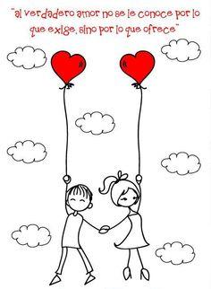 El amor es... Stick Figure Tattoo, Mail Art Envelopes, Cute Couple Cartoon, Felt Books, Cartoon Sketches, Cartoon Faces, Rock Design, Stick Figures, Whimsical Art