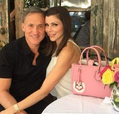 Celebrities Net Worth & News 2019 Career Finder, Terry Dubrow, National Sisters Day, Sister Day, Cameron Boyce, Hollywood Celebrities, Politicians, Net Worth, Top Ten