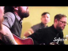 NO - So Scared | Sofar Los Angeles (#277) - YouTube
