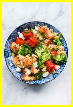 mediterranean chicken quinoa recipe-#mediterranean #chicken #quinoa #recipe Please Click Link To Find More Reference,,, ENJOY!!