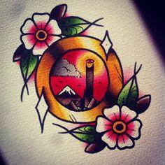 Scar Tattoo, Tattoo Art, Tolkien Tattoo, Love Tattoos, Tatoos, Flash Art, Deathly Hallows Tattoo, Lotr, Tattoo Inspiration