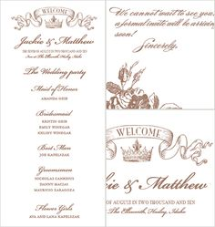 wedding cards powerpoint template is a free wedding powerpoint