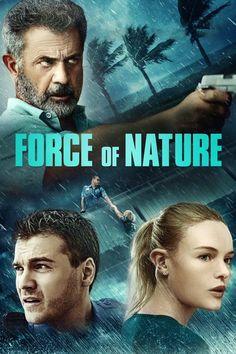 2020 Movies, Hd Movies, Movies To Watch, Movies Online, Funny Movies, Nature Movies, Nature Film, Nick Swardson, Maggie Smith